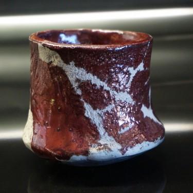 Cours de poterie en Bretagne, finistère sud
