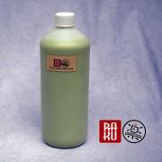 Email raku vert pistache 1 litre