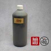 Email raku noir 1 litre