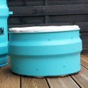 Rehausse 25 litres pour four raku à gaz