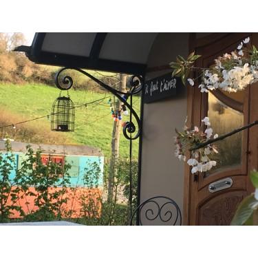 Stage Raku Auvergne 26 au 30 Août 2019